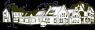 Hotel Oberledinger Hof Logo